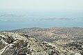 Mt Zas, Naxos, 5, Kato Koufonisi080518.jpg