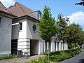 Muenster LWL-Institut fuer westfaelische Regionalgeschichte.jpg
