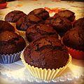 Muffin americani al cioccolato.jpg