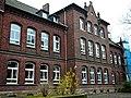 Muhrenkamp 70 (Mülheim).jpg