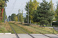 Munich - Tramways - Septembre 2012 - IMG 7136.jpg