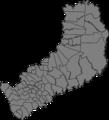 Municipios de la Provincia de Misiones.png