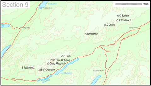 Munro-colour-contour-map-sec09.png