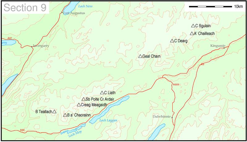 File:Munro-colour-contour-map-sec09.png
