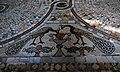 Murano Santa Maria e Donato 27022015 22.jpg