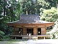 Murouji mirokudo1.jpg