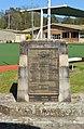 Murrurundi Bowls Club Roll of Honour.JPG