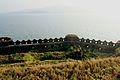 Murud Janjira Fort near Murud Raigad Maharashtra DPP 0093 (3).JPG