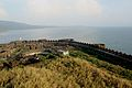 Murud Janjira Fort near Murud Raigad Maharashtra DPP 0093 (4).JPG