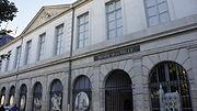 Musée Chaalons 3545.JPG