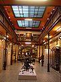 Musée d'Histoire militaire (Mons).jpg