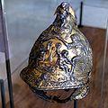 Musee-de-lArmee-IMG 1078.jpg