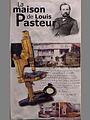 Musee Pasteur Dole2693.JPG