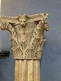 Museo Bardini- room sculptures 1 - capital.jpg