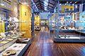 Museo Nacional de Ciencias Naturales 8.jpg