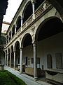Museo de Santa Cruz. Toledo. 08.jpg