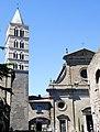 Museo del Colle del Duomo, Viterbo.jpg
