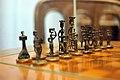 Museo etnografico oleggio dama.jpg