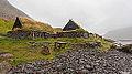 Museo marítimo Ósvör, Bolungarvík, Vestfirðir, Islandia, 2014-08-15, DD 061.JPG