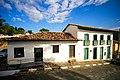 Museu e Casa do Anhanguera -foto Sandro Almeida (2).jpg