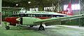 Museum of Flight DH104 Dove 01.jpg