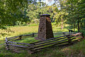 Musgrove Mill State Historic Site 06.jpg
