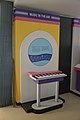 Music in the Air - Fun Science Gallery - Digha Science Centre - New Digha - East Midnapore 2015-05-03 9935.JPG