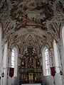 MussenhausenWallfahrtskircheChor1.jpg