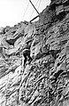 Mustjala pank. Siluri klint 74 (09).jpg