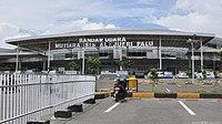 Mutiara Airport Palu.jpg