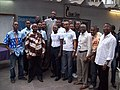 Mutombo Dikembe Radio Okapi2.jpg