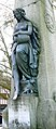 Mutter Kinzig am Kriegerdenkmal (3326833292).jpg
