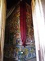 Muurschilderingen in een kerk aan het Tanameer in Ethiopië (6821421879).jpg