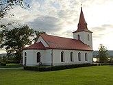 Fil:Myssjö kyrka 04.jpg