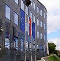 Národná banka Slovenska - panoramio.jpg