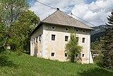 Nötsch Kerschdorf 3 Schloss Kerscheneck 08052015 3438.jpg
