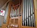 Nürnberg-Thon, St. Andreas, Orgel (4).jpg