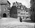 Nürnberg (7535136258).jpg