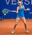 Nürnberger Versicherungscup 2014-Belinda Bencic by 2eight DSC1787.jpg