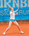 Nürnberger Versicherungscup 2014-Julia Glushko by 2eight DSC5105.jpg