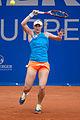 Nürnberger Versicherungscup 2014-Lisa-Maria Moser by 2eight DSC1991.jpg