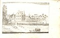 Nürnberger Zierde - Böner - 183 - Ebnerisches Herrnhaus.jpg