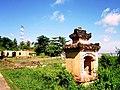 Nền cũ đình Tân Hoa.jpg