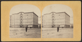 N.Y. Everett House, Fourth Avenue, from Robert N. Dennis collection of stereoscopic views.png