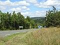 N106 Col de Montmirat onto Balsiege 6325.JPG
