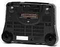 N64-Console-Bottom.jpg