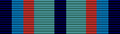 NASA Exceptional Achievement Ribbon.png