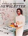 NASA Science and Engineering Newsletter Annie Easley.jpg
