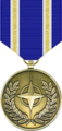 NATO Medal (Article 5).png