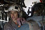 NATO Pilots Share the Skies 150204-M-BZ307-017.jpg